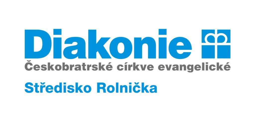 PEYTON legal supports the Diakonie Rolnička project 1