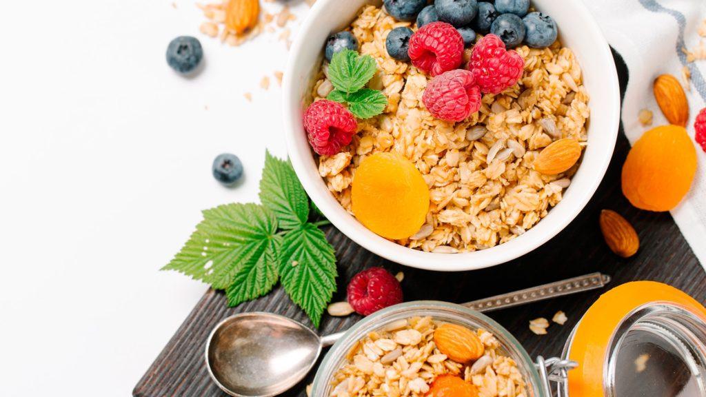 POZVÁNKA:  Pracovní snídaně s výkladem - GDPR | ochranné známky 1