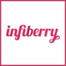 client-infiberry