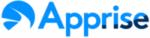 client-apprise