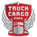 client-truckcargo