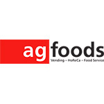 client-agfoods