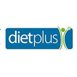 client-dietplus
