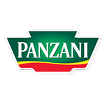 client-panzani