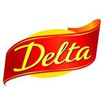 client-delta