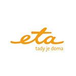 client-eta