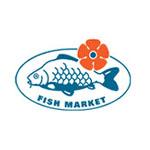 client-fishmarket