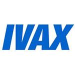 client-ivax