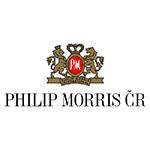 client-philipmorris
