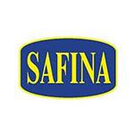 client-safina