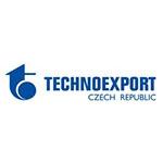 client-technoexport