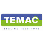 client-temac