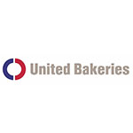 client-unitedbakeries