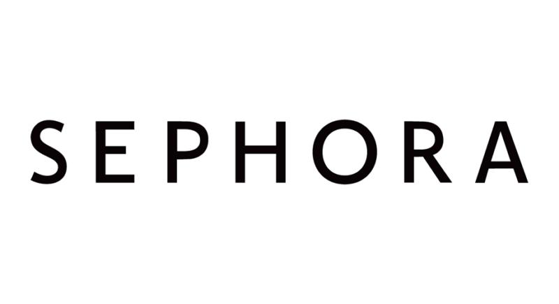 client-sephora