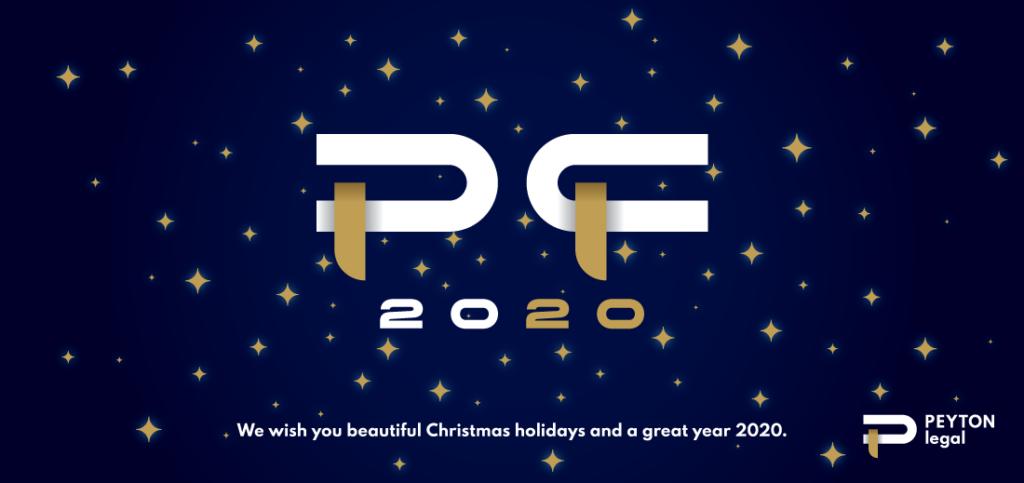 PF 2020 1