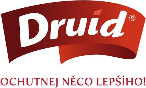 Successful acquisition of the company DRUID CZ s.r.o. 1